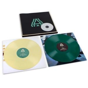 Reach_Vinyl_Anomaly2_e251e912-6789-40c2-94a0-d7f2d756cfdc