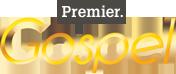 Premier Gospel logo
