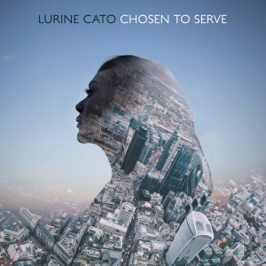 lurine-cato-chosen-to-serve-300x300