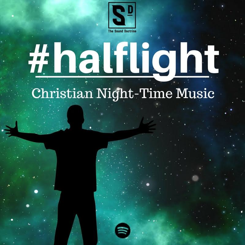 #halflight-2