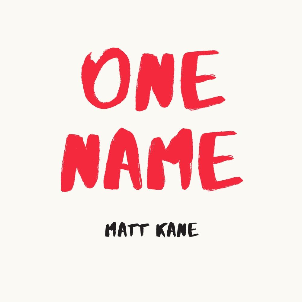 One-Name-3000x3000 2.jpg